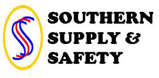 Southern Supply & Safety